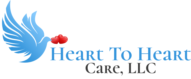 Heart To Heart Care, LLC